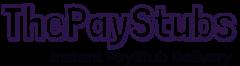 ThePayStubs
